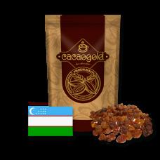 Изюм светлый Узбекистан