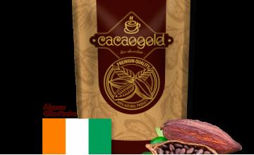 Как приготовить какао из какао бобов?