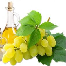 Масло виноградной косточки рафинированное