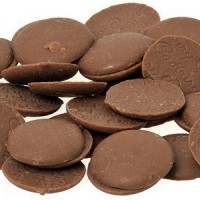 Шоколад молочный 35% Сargill Cacaco & Chocolaed