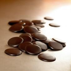 Шоколад черный 72% Сargill Cacaco & Chocolaed