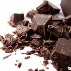 Крафтовый черный шоколад 56 %, ТМ CacaoGold