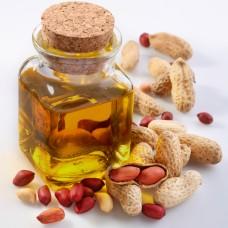 Масло арахиса рафинированное