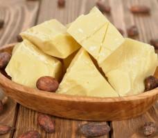 Лечение с использованием какао масла
