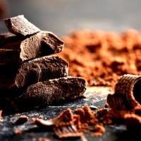 Крафтовый черный горький шоколад  99% ТМ CacaoGold