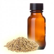 Ефірна олія насіння коріандру