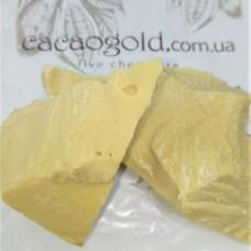 Масло какао натуральне, Gerkens Cacao ТМ