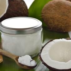Кокосовое масло Organic Virgin,  Шри-ланка