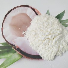 Натуральные кокосовые сливки (порошок)