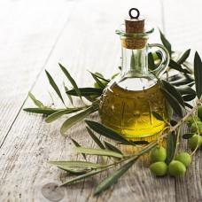 Масло оливковое рафинированное Gold