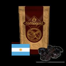 Чорнослив без кісточки (Аргентина)