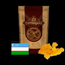 Диня натуральна в'ялена Узбекистан