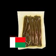 Ванильная палочка Мадагаскар, 13-15 см