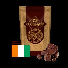 Тертое какао натуральное (монолит), ADM Unicao ТМ