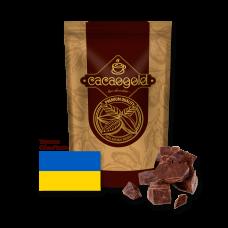 Тертое какао натуральное, Монделиз ТМ