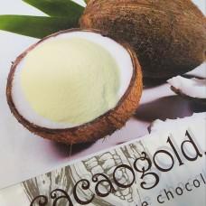Сухие кокосовые сливки  30%