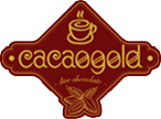 CacaoGold